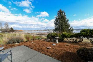 Photo 3: 1 3020 Cliffe Ave in : CV Courtenay City Row/Townhouse for sale (Comox Valley)  : MLS®# 870657