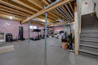 Photo 45: 5619 18 Avenue in Edmonton: Zone 53 House for sale : MLS®# E4252576