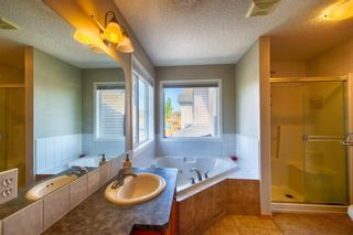 Photo 23: 272 Kincora Drive NW in Calgary: Kincora Detached for sale : MLS®# A1149884