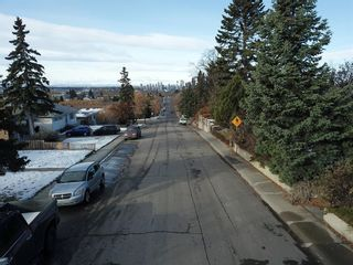 Photo 5: 2822 11 Avenue SE in Calgary: Albert Park/Radisson Heights Detached for sale : MLS®# A1046566