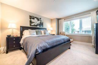 Photo 18: 2070 FULTON Avenue in West Vancouver: Ambleside 1/2 Duplex for sale : MLS®# R2488830