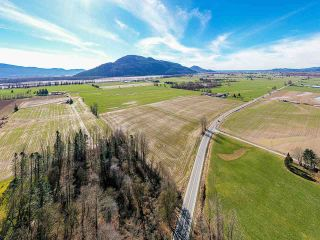 Photo 13: 37AC LOUGHEED Highway in Mission: Dewdney Deroche Agri-Business for sale : MLS®# C8037147