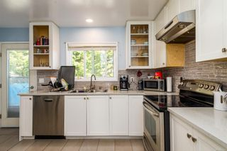 Photo 7: 608 Ralph St in : SW Glanford House for sale (Saanich West)  : MLS®# 873695