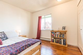 Photo 21: 3 112 ST. ANDREWS Avenue in North Vancouver: Lower Lonsdale Townhouse for sale : MLS®# R2609841