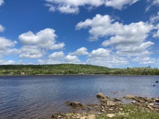 Photo 2: Lot 28 Anderson Drive in Sherbrooke: 303-Guysborough County Vacant Land for sale (Highland Region)  : MLS®# 202115629