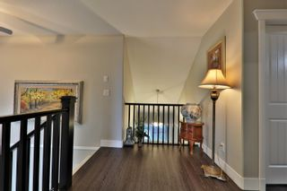 Photo 17: 1320 KINTAIL Court in Coquitlam: Burke Mountain House for sale : MLS®# R2617497