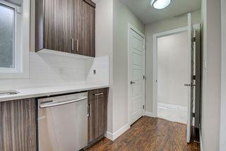 Photo 48: 10205 114 Avenue in Edmonton: Zone 08 Townhouse for sale : MLS®# E4219414