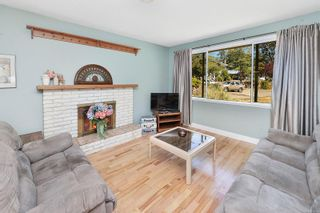 Photo 6: 217 Cottier Pl in : La Thetis Heights House for sale (Langford)  : MLS®# 879088