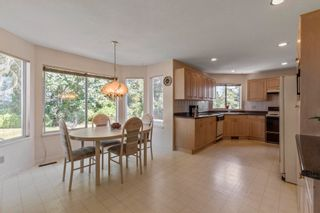 """Photo 9: 1417 PURCELL Drive in Coquitlam: Westwood Plateau House for sale in """"WESTWOOD PLATEAU"""" : MLS®# R2603711"""