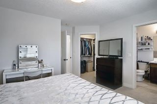 Photo 12: 7194 CARDINAL Way in Edmonton: Zone 55 House for sale : MLS®# E4238162