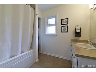 Photo 6: 2235 Tashy Pl in VICTORIA: SE Arbutus House for sale (Saanich East)  : MLS®# 723020
