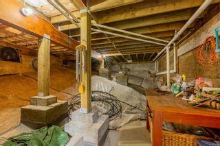 Photo 32: 276 Porter Rd in : GI Mayne Island House for sale (Gulf Islands)  : MLS®# 871852