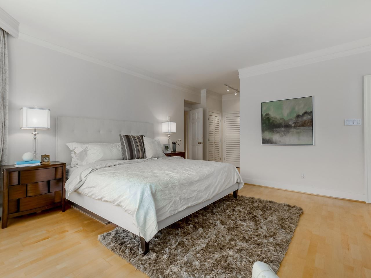 """Photo 18: Photos: 800 1675 HORNBY Street in Vancouver: Yaletown Condo for sale in """"SEAWALK SOUTH"""" (Vancouver West)  : MLS®# R2083569"""