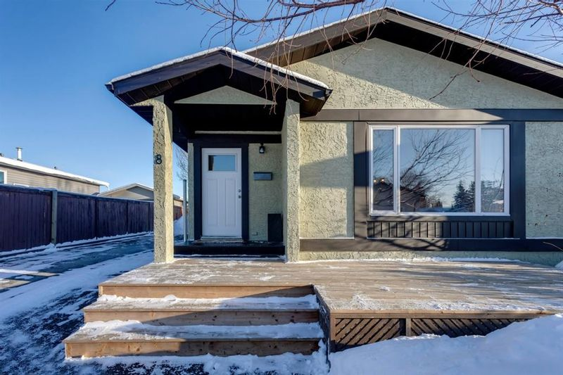 FEATURED LISTING: 8 Huntstrom Road Northeast Calgary