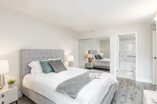 Photo 16: 2205 1238 MELVILLE Street in Vancouver: Coal Harbour Condo for sale (Vancouver West)  : MLS®# R2625071
