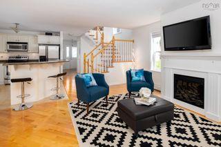 Photo 3: 71 Surrey Way in Portland Hills: 17-Woodlawn, Portland Estates, Nantucket Residential for sale (Halifax-Dartmouth)  : MLS®# 202123669
