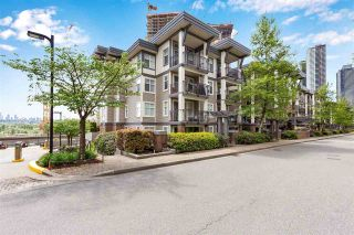 Photo 24: 308 4868 BRENTWOOD Drive in Burnaby: Brentwood Park Condo for sale (Burnaby North)  : MLS®# R2577606