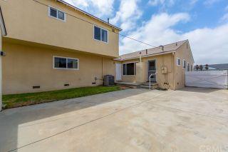 Photo 27: 6919 Harvey Way in Lakewood: Residential for sale (23 - Lakewood Park)  : MLS®# PW21142783