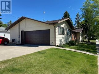Photo 26: 5303 49 Street in Provost: House for sale : MLS®# A1130031