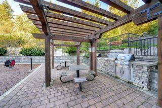 """Photo 27: 302 7418 BYRNEPARK Walk in Burnaby: South Slope Condo for sale in """"South Slope/Edmonds"""" (Burnaby South)  : MLS®# R2412356"""
