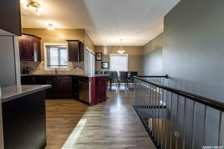 Photo 9: 1322 Hughes Drive in Saskatoon: Dundonald Residential for sale : MLS®# SK851719