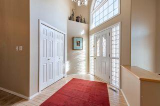 Photo 36: 946 blackett wynd in Edmonton: Zone 55 House for sale : MLS®# E4266082