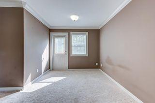 Photo 31: 9106 93 Avenue in Edmonton: Zone 18 Townhouse for sale : MLS®# E4262680