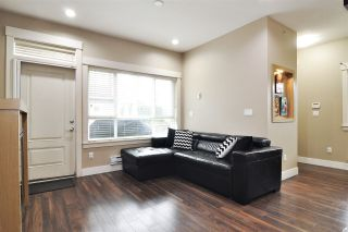 """Photo 4: 39 7298 199A Street in Langley: Willoughby Heights Townhouse for sale in """"York"""" : MLS®# R2542570"""