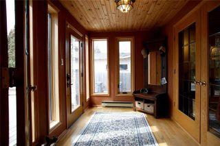 Photo 3: 307 Avalon Road in Winnipeg: St Vital Residential for sale (2C)  : MLS®# 1910085