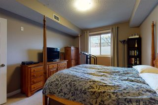 Photo 16: 101 8730 82 Avenue in Edmonton: Zone 18 Condo for sale : MLS®# E4219301