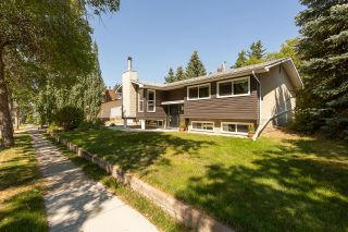 Photo 31: 3 SCARBORO Place: St. Albert House for sale : MLS®# E4258127