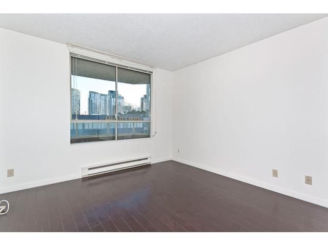 Photo 7: Photos: # 708 1330 HORNBY ST in Vancouver: Downtown VW Condo for sale (Vancouver West)  : MLS®# V946171
