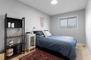 Photo 24: 3918 25 Avenue in Edmonton: Zone 29 House for sale : MLS®# E4250805