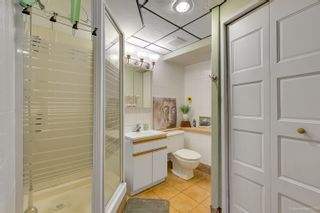 """Photo 31: 2716 ANCHOR Place in Coquitlam: Ranch Park House for sale in """"RANCH PARK"""" : MLS®# R2279378"""