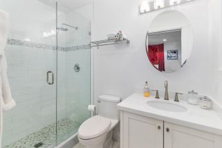 Photo 26: 1837 134 Street in Surrey: Crescent Bch Ocean Pk. House for sale (South Surrey White Rock)  : MLS®# R2582145