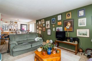 "Photo 7: 213 17707 57A Avenue in Surrey: Cloverdale BC Condo for sale in ""Frances Manor"" (Cloverdale)  : MLS®# R2440111"