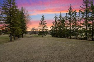 Photo 35: 5800 Henderson Highway in St Clements: Narol Residential for sale (R02)  : MLS®# 202123193