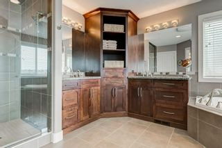 Photo 31: 38 Elmont Estates Manor SW in Calgary: Springbank Hill Detached for sale : MLS®# C4293332