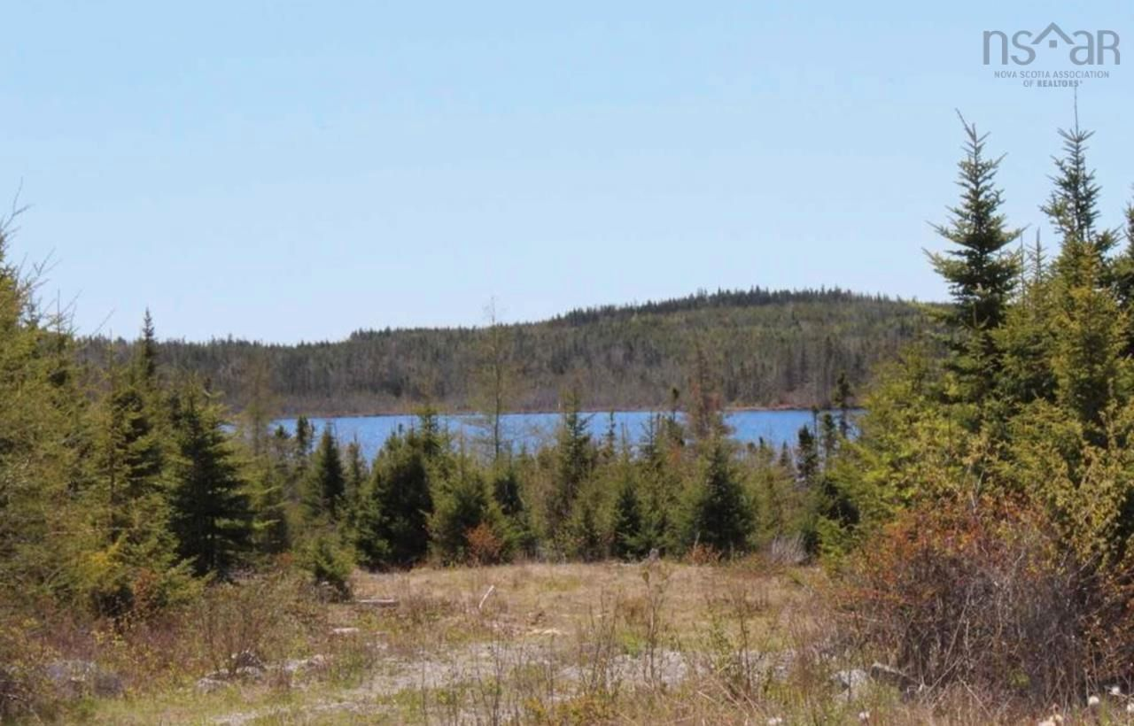 Main Photo: Lot 13B Deerfoot Ridge in West Chezzetcook: 31-Lawrencetown, Lake Echo, Porters Lake Vacant Land for sale (Halifax-Dartmouth)  : MLS®# 202124598