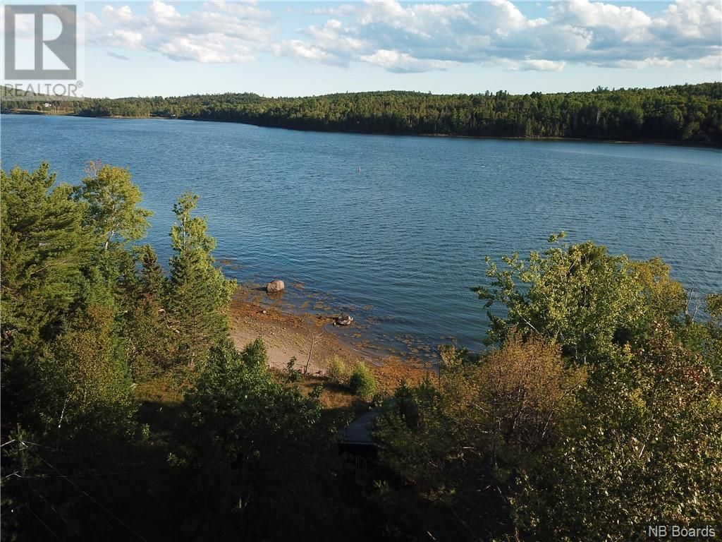 Main Photo: - Baron Lane in Dufferin: Vacant Land for sale : MLS®# NB047346