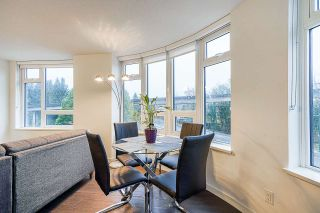 Photo 16: 513 5470 ORMIDALE Street in Vancouver: Collingwood VE Condo for sale (Vancouver East)  : MLS®# R2541804