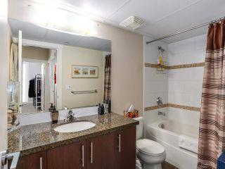 Photo 15: 308 6077 LONDON ROAD in Richmond: Steveston South Condo for sale : MLS®# R2144444