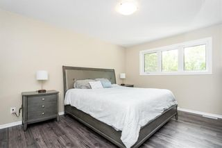 Photo 24: 39 Donald Road East in St Andrews: R13 Residential for sale : MLS®# 202104323