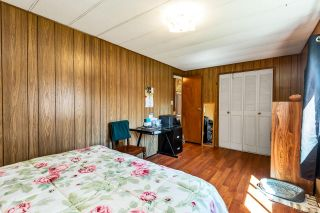 Photo 17: 1858 Nunns Rd in : CR Willow Point Manufactured Home for sale (Campbell River)  : MLS®# 853677