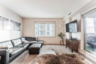 Photo 10: 1906 1410 1 Street SE in Calgary: Beltline Apartment for sale : MLS®# A1067593