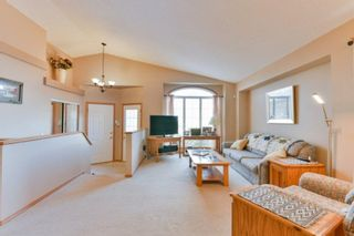 Photo 4: 112 Colebrook Drive in Winnipeg: Richmond West Residential for sale (1S)  : MLS®# 202100751