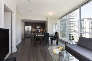 "Photo 10: 1002 2975 ATLANTIC Avenue in Coquitlam: North Coquitlam Condo for sale in ""Grand Central 3"" : MLS®# R2284078"