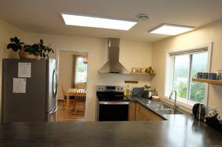 Photo 14: 615 Pfeiffer Cres in : PA Tofino House for sale (Port Alberni)  : MLS®# 885084