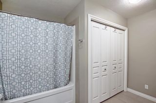 Photo 30: 81 Sage Meadow Terrace NW in Calgary: Sage Hill Row/Townhouse for sale : MLS®# A1140249