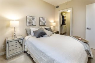 """Photo 12: 1522 1618 QUEBEC Street in Vancouver: Mount Pleasant VE Condo for sale in """"Central"""" (Vancouver East)  : MLS®# R2521137"""